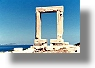 Immobilien Insel Naxos