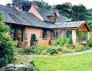 irland bauernhaus bei ballymore mullingar westmeath kaufen vom immobilienmakler. Black Bedroom Furniture Sets. Home Design Ideas