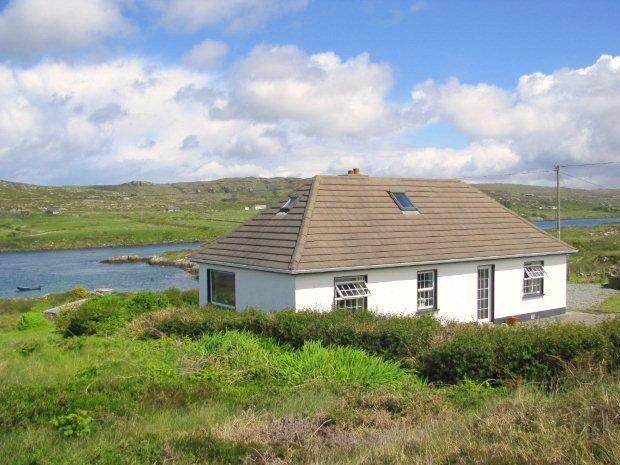Haus Kaufen In Irland haus in irland kerry irland haus