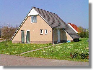 posteholt ferienhaus niederlande kaufen vom immobilienmakler h user limburg. Black Bedroom Furniture Sets. Home Design Ideas