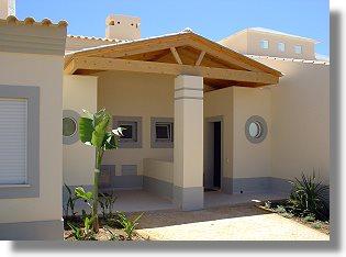 h user in portugal algarve kaufen vom immobilienmakler villen und ferienh user. Black Bedroom Furniture Sets. Home Design Ideas