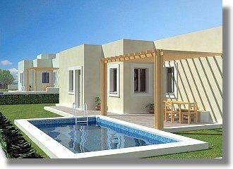 villa haus ferienhaus einfamilienhaus auf rhodos kaufen vom immobilienmakler kritinia. Black Bedroom Furniture Sets. Home Design Ideas